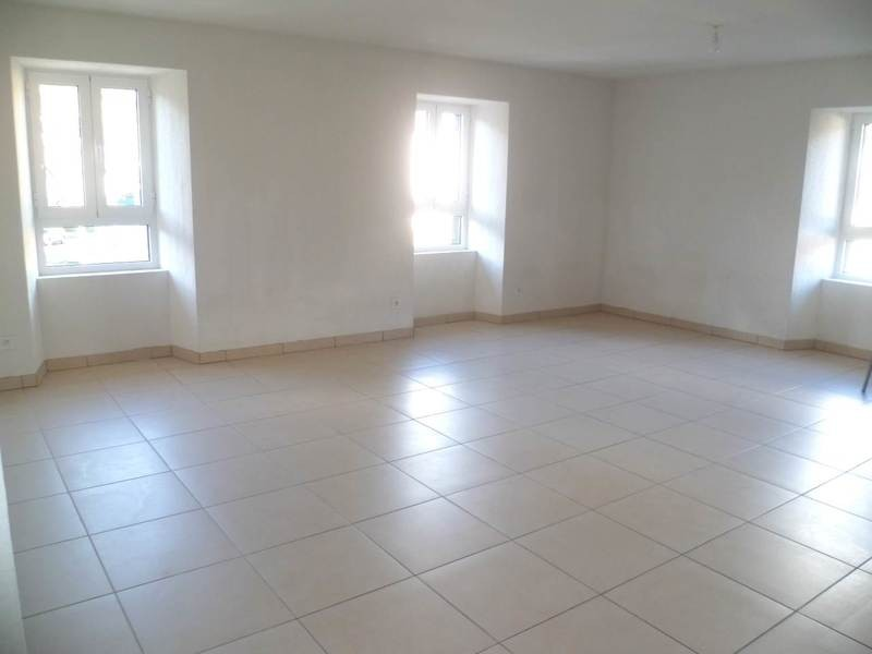 Location Appartement Cluses
